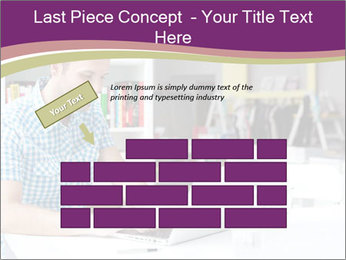 0000075356 PowerPoint Templates - Slide 46