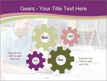 0000075356 PowerPoint Templates - Slide 47