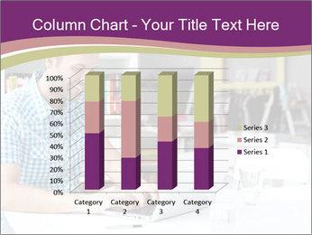 0000075356 PowerPoint Templates - Slide 50
