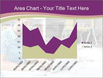 0000075356 PowerPoint Templates - Slide 53