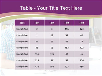 0000075356 PowerPoint Templates - Slide 55