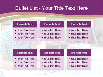 0000075356 PowerPoint Templates - Slide 56