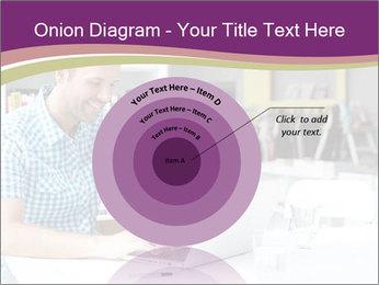 0000075356 PowerPoint Templates - Slide 61