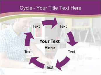 0000075356 PowerPoint Templates - Slide 62