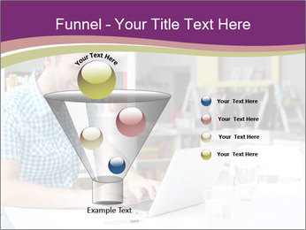 0000075356 PowerPoint Templates - Slide 63