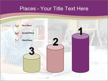 0000075356 PowerPoint Templates - Slide 65