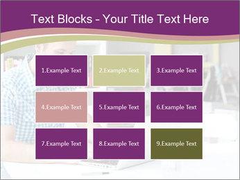 0000075356 PowerPoint Templates - Slide 68