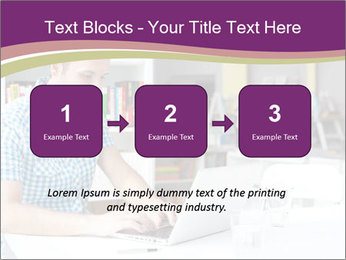 0000075356 PowerPoint Template - Slide 71