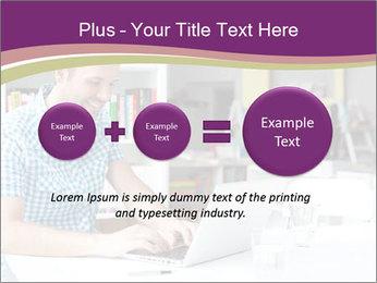0000075356 PowerPoint Template - Slide 75