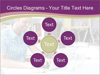 0000075356 PowerPoint Template - Slide 78