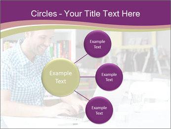0000075356 PowerPoint Templates - Slide 79