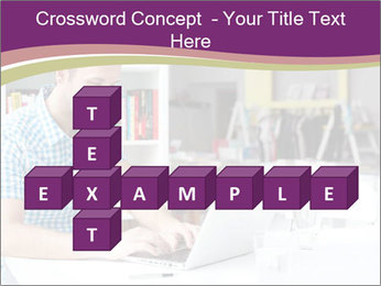 0000075356 PowerPoint Templates - Slide 82