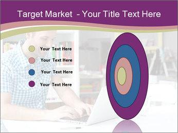 0000075356 PowerPoint Templates - Slide 84