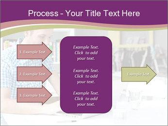 0000075356 PowerPoint Templates - Slide 85