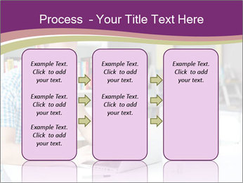 0000075356 PowerPoint Templates - Slide 86