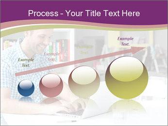0000075356 PowerPoint Template - Slide 87
