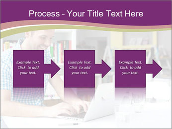 0000075356 PowerPoint Templates - Slide 88