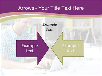 0000075356 PowerPoint Template - Slide 90