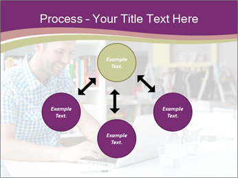 0000075356 PowerPoint Templates - Slide 91