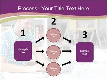 0000075356 PowerPoint Templates - Slide 92