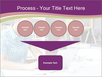 0000075356 PowerPoint Templates - Slide 93