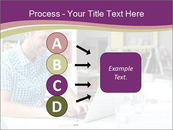 0000075356 PowerPoint Templates - Slide 94