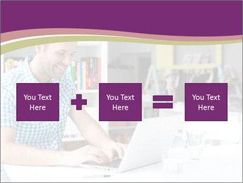 0000075356 PowerPoint Template - Slide 95