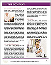 0000075356 Word Templates - Page 3