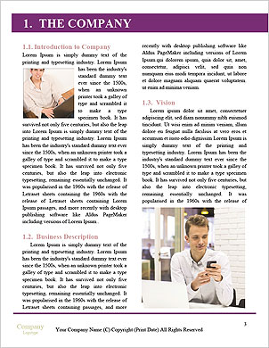 0000075356 Word Template - Page 3