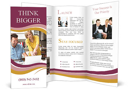 0000075357 Brochure Template