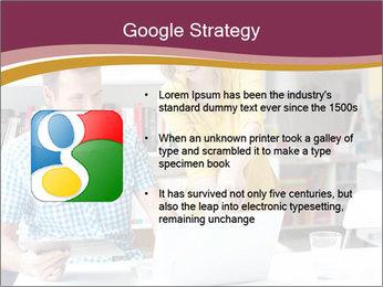 0000075357 PowerPoint Template - Slide 10