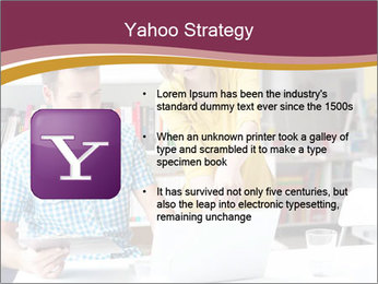 0000075357 PowerPoint Template - Slide 11
