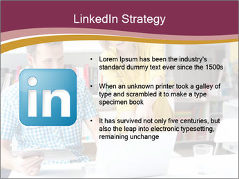 0000075357 PowerPoint Template - Slide 12