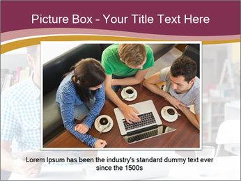 0000075357 PowerPoint Template - Slide 15