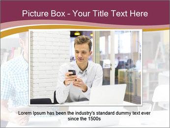 0000075357 PowerPoint Template - Slide 16