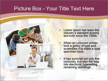 0000075357 PowerPoint Template - Slide 20