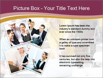 0000075357 PowerPoint Template - Slide 23
