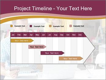 0000075357 PowerPoint Template - Slide 25