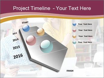0000075357 PowerPoint Template - Slide 26