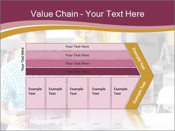 0000075357 PowerPoint Template - Slide 27