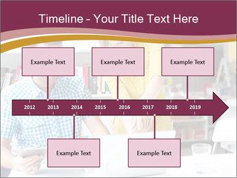 0000075357 PowerPoint Template - Slide 28