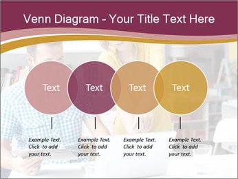 0000075357 PowerPoint Template - Slide 32
