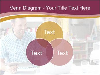 0000075357 PowerPoint Template - Slide 33