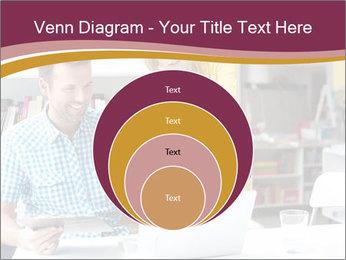 0000075357 PowerPoint Template - Slide 34
