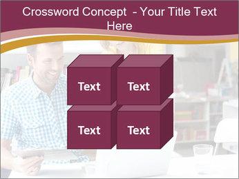 0000075357 PowerPoint Template - Slide 39