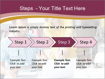 0000075357 PowerPoint Template - Slide 4