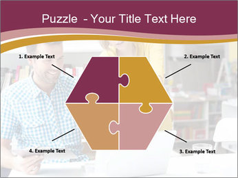 0000075357 PowerPoint Template - Slide 40
