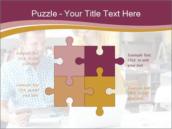 0000075357 PowerPoint Template - Slide 43