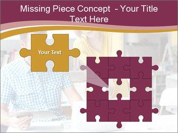 0000075357 PowerPoint Template - Slide 45
