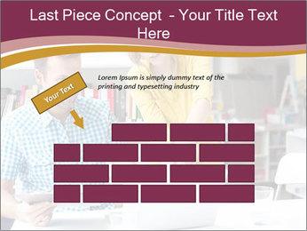 0000075357 PowerPoint Template - Slide 46